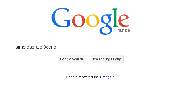 google_html
